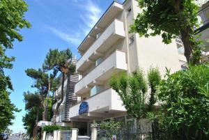 Residence Comfort - AbcAlberghi.com