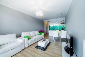Apartament Vip Class