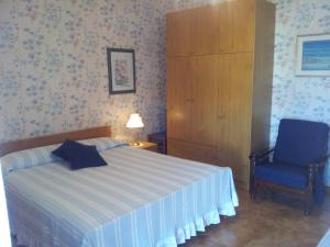 Triple Room Meuble Al Ponte