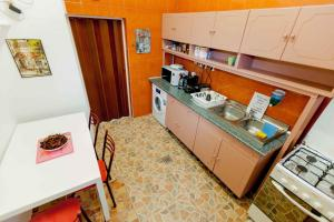 Puzzle Hostel, Ostelli  Bucarest - big - 26