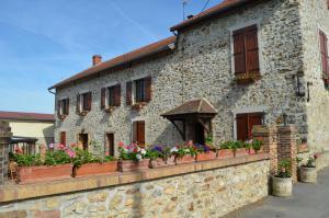 Location gîte, chambres d'hotes Chambres D'hotes & Champagne Douard dans le département Aisne 2