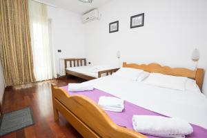 Triple Room Guest House Vila Centar