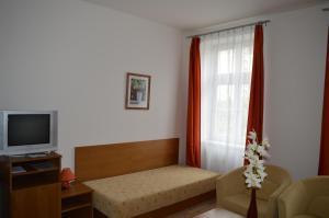Garni Hotel SD Akademik