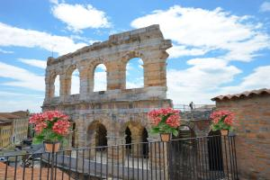 City Centre Rooms and Apartments - Verona