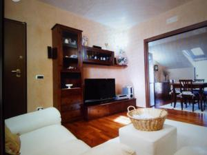 Casa Federica, Apartmány  Siracusa - big - 1