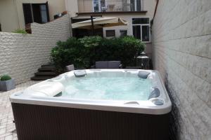 Hotel Orcagna - AbcAlberghi.com