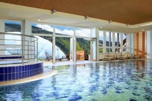 Orea Resort Sklář