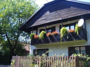 Guest House Kmetija