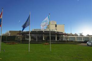 Amrâth Hotel Brabant - Ulvenhout