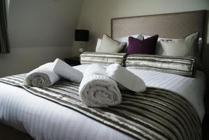 Llandudno Bay Hotel (18 of 36)
