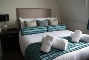 Llandudno Bay Hotel (11 of 36)
