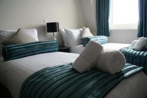 Llandudno Bay Hotel (30 of 36)