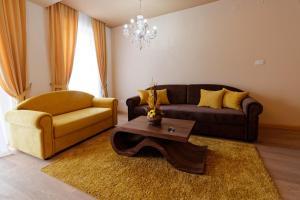 Jelena Villa & Apartments Budva