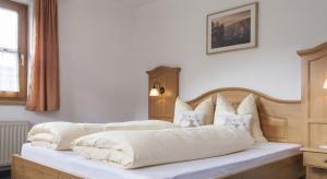 Pension Blaiken - Hotel - Scheffau am Wilden Kaiser