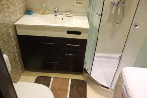 Apartment Ausra, Апартаменты  Нида - big - 19