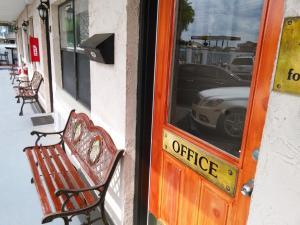 Merida Inn & Suites, Motels  St. Augustine - big - 18