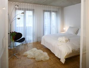 Hotel Banks - Antwerp