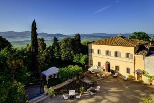 obrázek - Villa Sabolini
