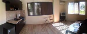 Tryavna Apartment