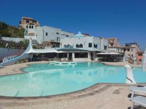Hotel dello Gnu - AbcAlberghi.com
