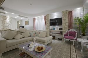 Cella Hotel & SPA Ephesus, Hotel  Selcuk - big - 46