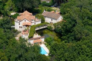 Le Moulin de Larcy (8 of 29)