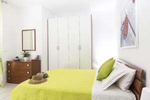 Green Residence - AbcAlberghi.com