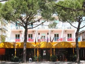 Hotel Canova - AbcAlberghi.com
