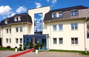 City-Hotel Mödling