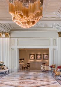Palazzo Versace Dubai (14 of 35)