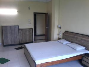 Hotel Haveli, Motel  Krishnanagar - big - 26