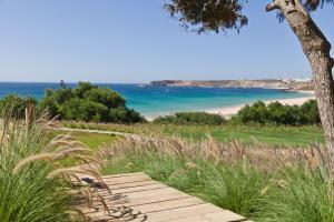 Martinhal Beach Resort & Hotel (26 of 61)