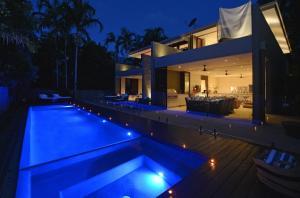 obrázek - Tugela - Luxury Holiday Home