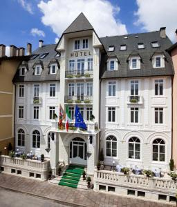 Accommodation in Asiago