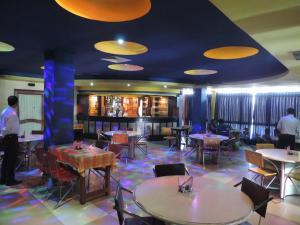 Hotel Haveli, Motel  Krishnanagar - big - 31