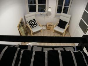 Apartament Jagielloński