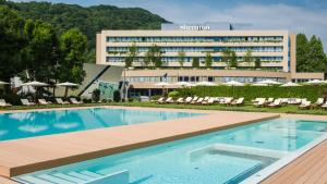 Sheraton Lake Como Hotel (39 of 91)