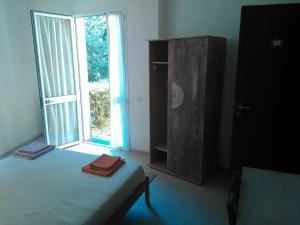 Il Ruscello, Bed & Breakfast  Levanto - big - 33