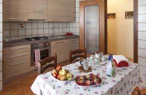 B&b Lecce House - San Ligorio