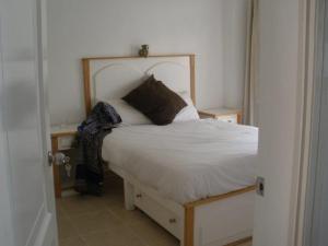 Dream Away Luxor, Apartmány  Al MarÄ«s - big - 17