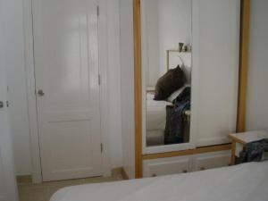 Dream Away Luxor, Apartmány  Al MarÄ«s - big - 21