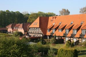 Hotel Seewisch