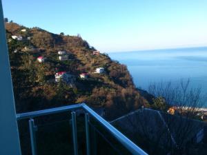 Rina House, Dovolenkové domy  Kvariati - big - 2