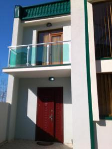 Rina House, Dovolenkové domy  Kvariati - big - 4