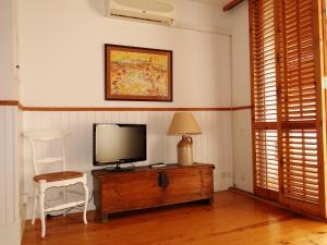 Antonio´s Apartment, Apartmanok  Sitges - big - 7