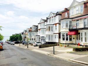 Welbeck Hotel - London