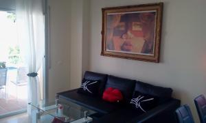 Dalí Apartment - Vilajuïga