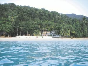 Siam Beach Resort, Rezorty  Ko Chang - big - 29