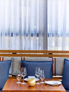1 Hotel South Beach (15 of 61)