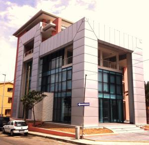Appartamento Veronese - AbcAlberghi.com